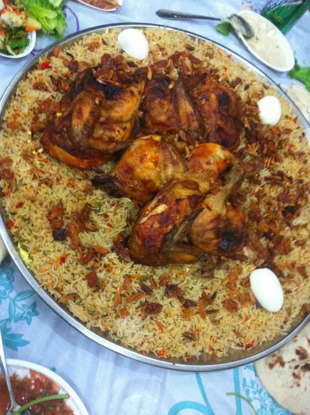 Yemeni food globally june 2013 for Cuisine yemenite