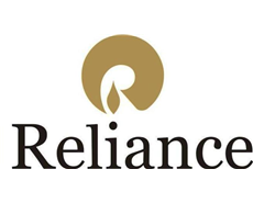 Jobs in Reliance