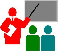 Indicazioni Nazionali per il curricolo 2012