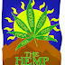 Hemp Revolution : Documentary Film
