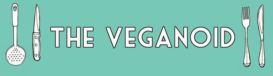 The Veganoid