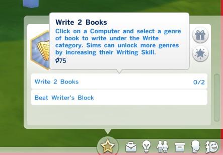 Información sobre los sims 4 - Página 3 Whims_blog4