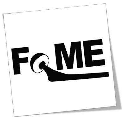 """FOME """"ALARMANTE"""" EM ANGOLA, TIMOR-LESTE E MOÇAMBIQUE"""
