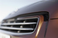 Peugeot 508 RXH 2012