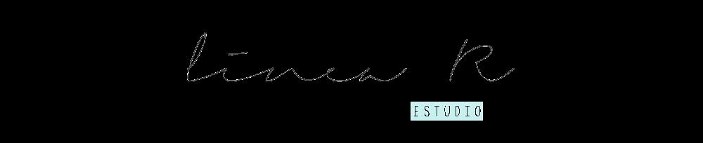 Linea R