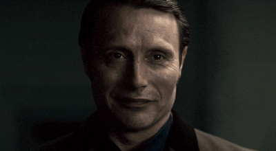 "Hannibal - 1.13 ""Savoureux"" - Review"
