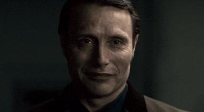 """Hannibal - 1.13 """"Savoureux"""" - Review"""