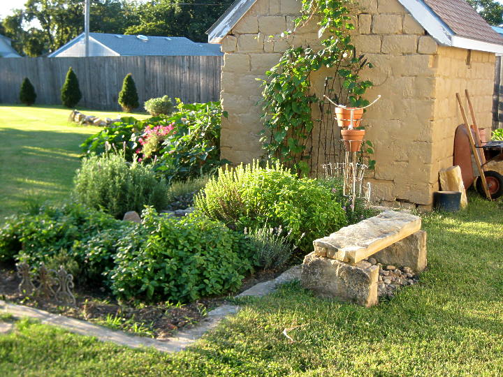 Herb Garden Layout Ideas herb garden design ideas Stunning Small Herb Garden Herb Garden Design Ideas