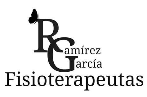 Fisioterapeuta Ramirez Garcia