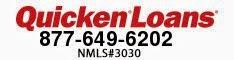Mortgage Loan Advice CALL NOW