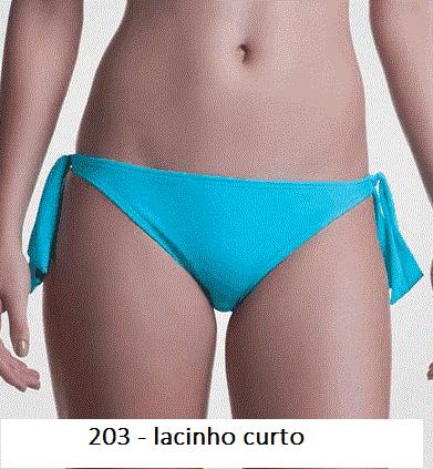 calcinha_biquini_sob_medida