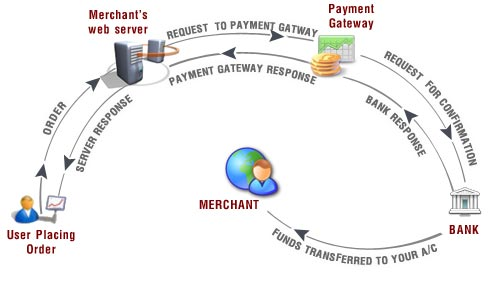 Ozg Payment Gateway Consultant Website - http://paymentgateway.ozg.in