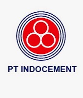 Lowongan Kerja PT Indocement Tunggal Prakarsa Terbaru Oktober 2014