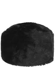 http://us.topshop.com/en/tsus/product/bags-accessories-1702229/hats-70518/faux-fur-cossack-3283157?bi=1&ps=200