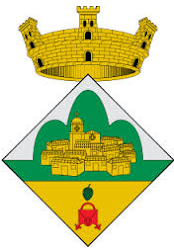 Ajuntament de Vilada