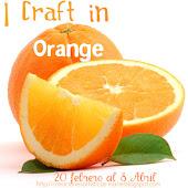 Crear en naranja