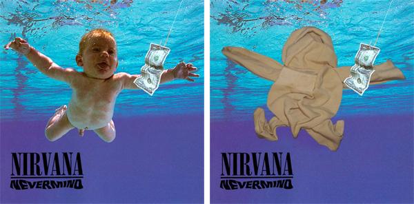 funny album