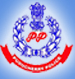 Puducherry Police Department Constable, home guard vacancy