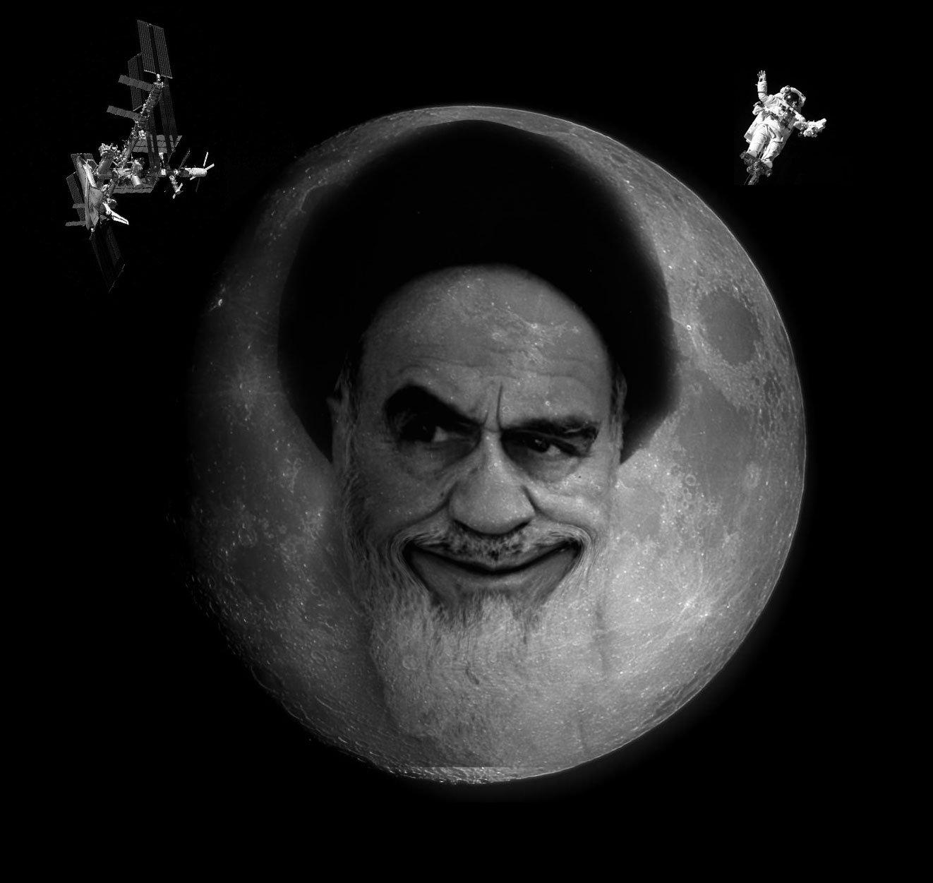 http://4.bp.blogspot.com/-X4cmCvy_nw0/TigbBdgJGrI/AAAAAAAAAsg/tIe9apAoO8E/s1600/imam-khomeini.jpg