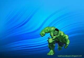 The Incredible Hulk Desktop Wallpaper Hulk Trying to get You at Ripple Landscape Desktop wallpaper