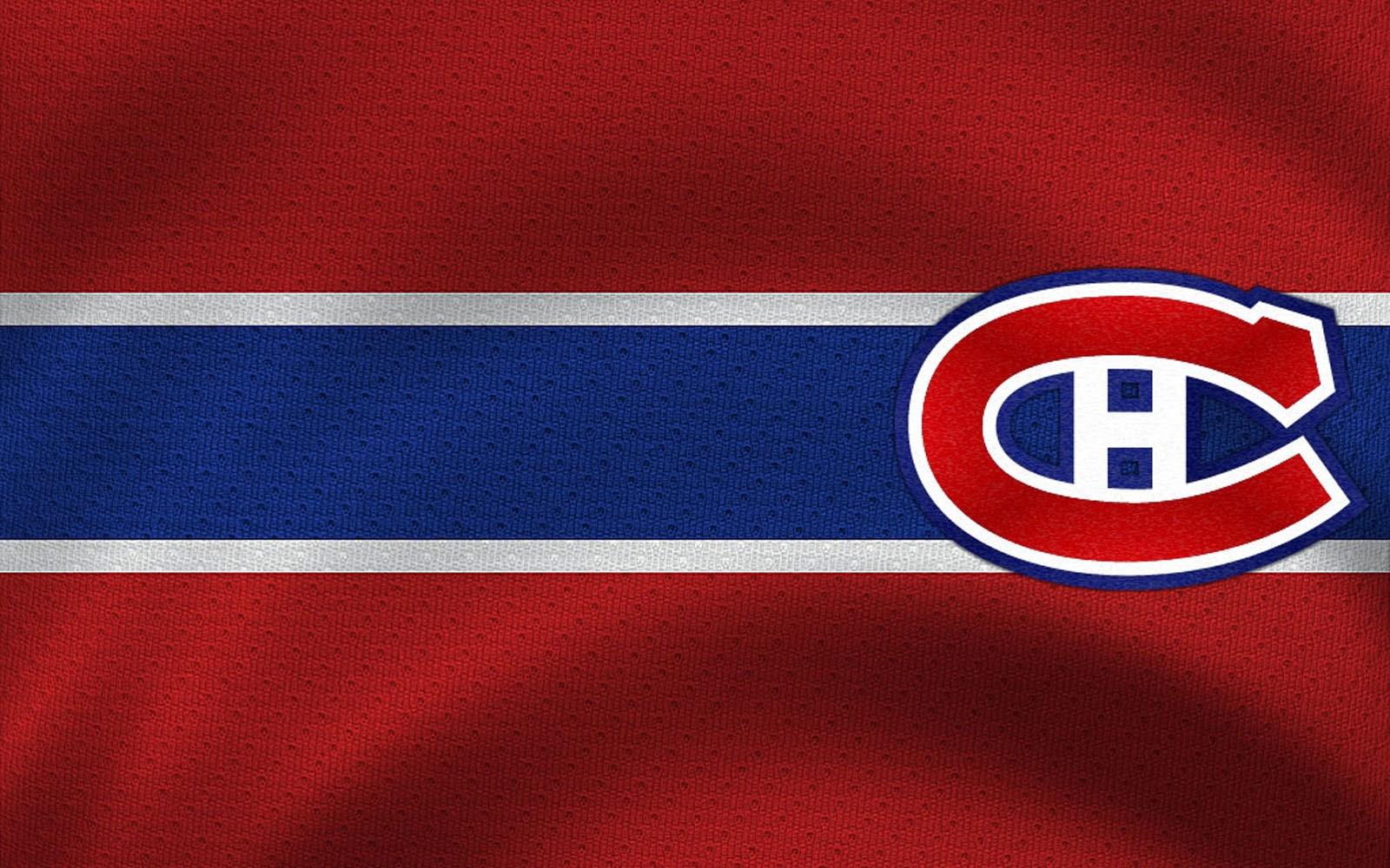 montreal canadiens wallpapers top wallpaper desktop