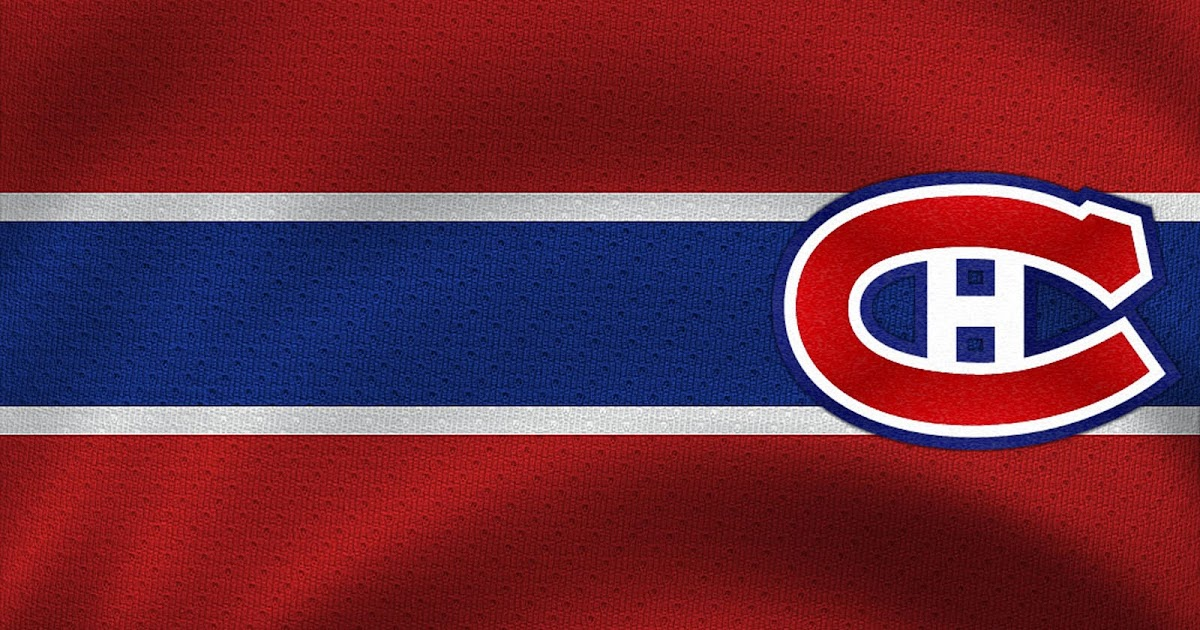 San Francisco Sports Cars >> wallpapers: Montreal Canadiens Wallpapers