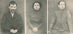 El crimen de Fuencarral, o de la plancha.
