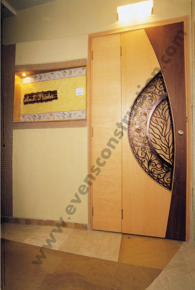 Fevicol Furniture Book Door Designs