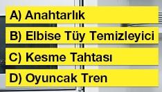 karcher türkiye facebook kampanyası
