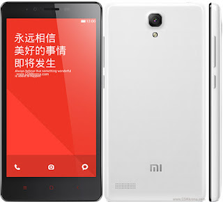 latest smartphone from Xiaomi become on sale at a cost which is quite inexpensive amongst high destination sp How to Root Redmi Note without PC