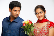 Telugu Movie Hum Tum Photos Gallery-thumbnail-5