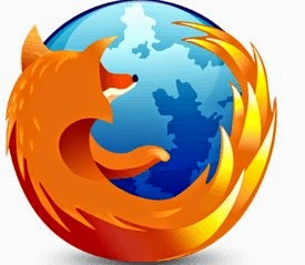 Firefox 32.0 Beta 5 Free Download