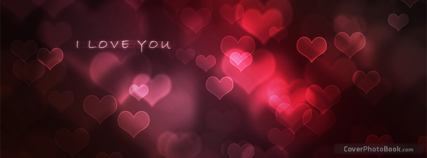 Awsome Facebook Timeline Covers About Love | Facebook ...