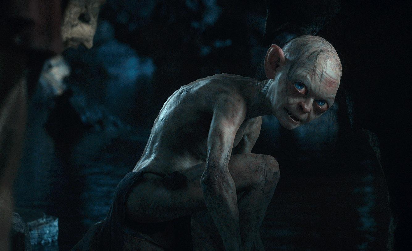 http://4.bp.blogspot.com/-X4nVRsFDVhw/UM2K2iHhQ_I/AAAAAAAAVPc/nbbyPVOi2Ss/s1600/the-hobbit-an-unexpected-journey-gollum-2012.jpg