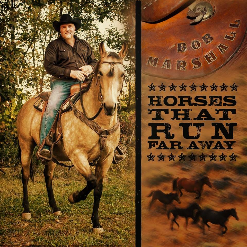 Horses%2BThat%2BRun%2Bfar%2BAway.jpg