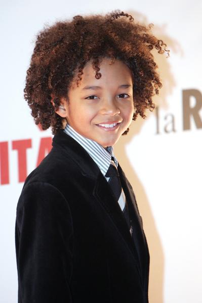 Latest Hollywood Hottest Wallpapers Will Smith Son
