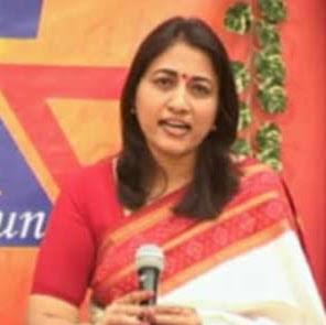 रेडियो प्लेबैक इंडिया: मोनिका गुप्ता