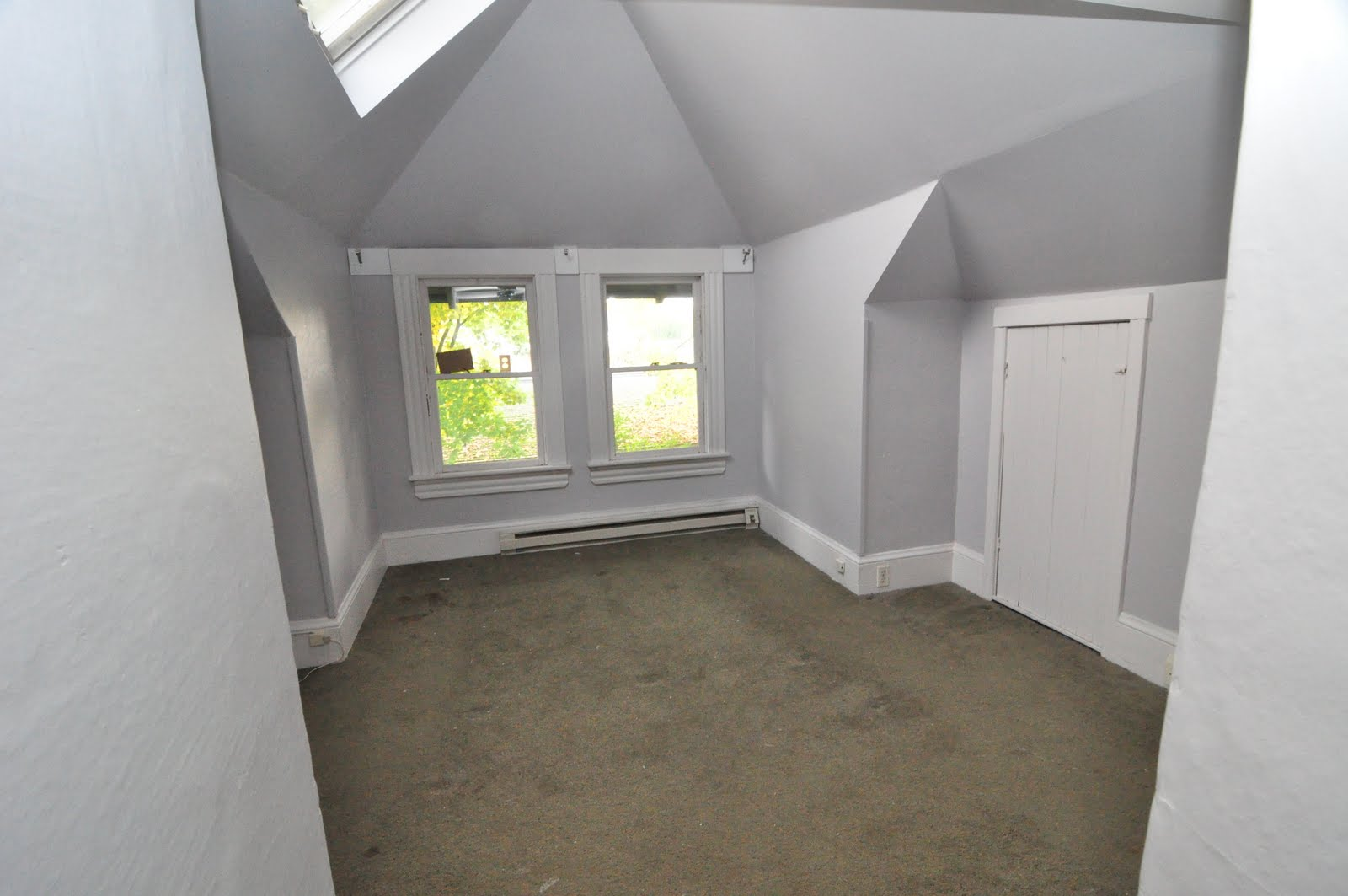 What color carpet with dark grey walls carpet vidalondon for What color goes good with gray