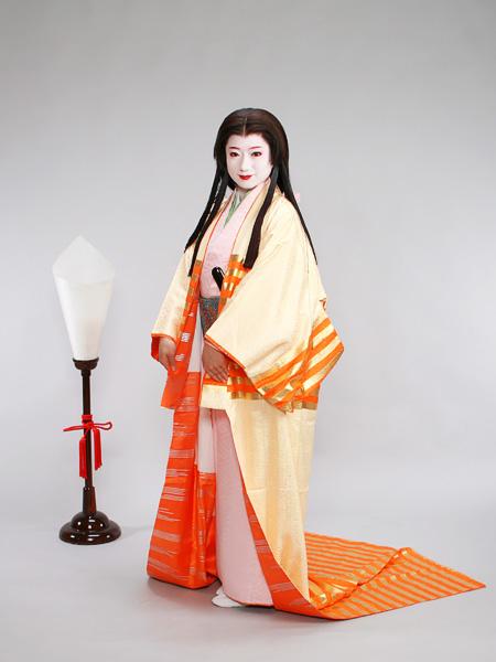 Hanami Kimono Q Amp A Concubine Consort Garments