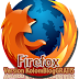 Download Mozilla Firefox Version 9.0 FULL Terbaru | Free Download Software | Firefox Terbaru Version 9