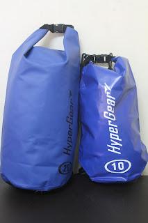 HYPERGEAR - Hiking Bag