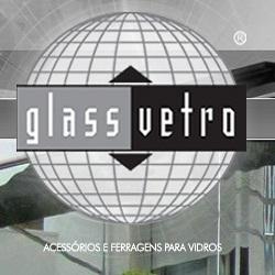 GlassVetro