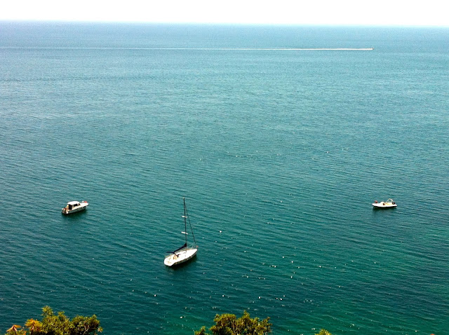 Cetara_Amalfi_Coast