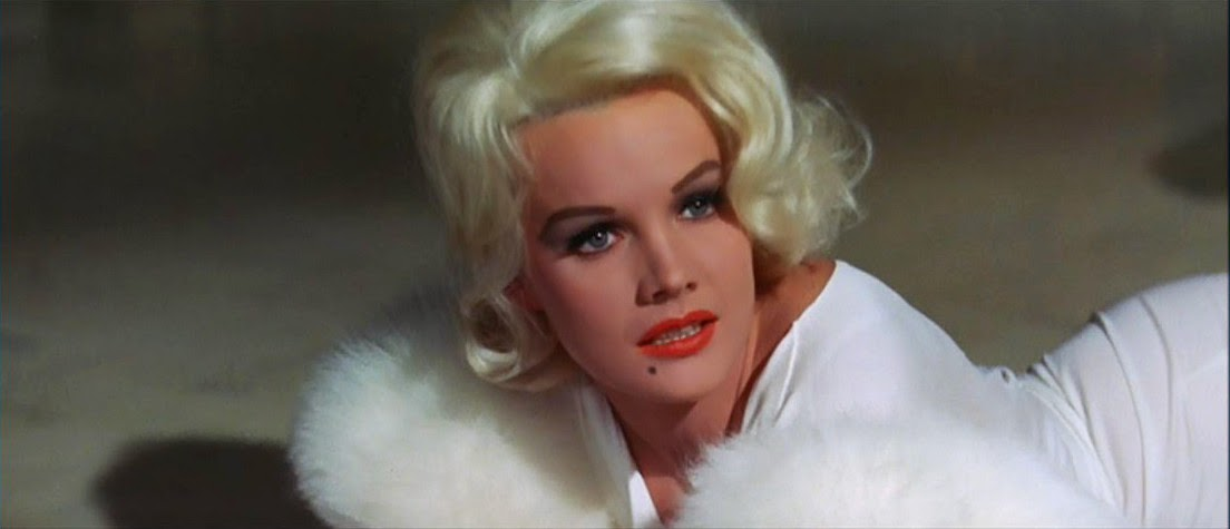 a biography and life work of marilyn monroe an american actress Marilyn monroe essay examples  a biography of marilyn monroe an actress 1,199 words 3 pages a biography and life work of marilyn monroe, an american.