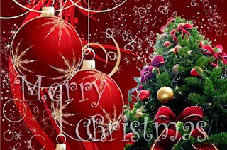Advance Merry Christmas Day 2015 Wishes Quotes Greetings in English