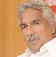 Kasaragod, Family, Suicide, Oommen Chandy, Kerala, Letter, Police, Complaint, Husband, Balakrishnan, Anitha, Malayalam News, National News, Kerala News,