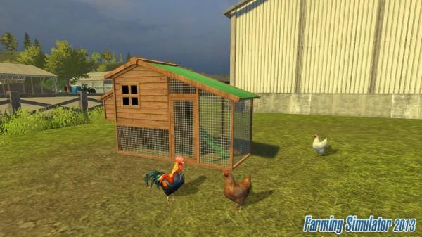 farming simulator jeux pc gratuit autos post. Black Bedroom Furniture Sets. Home Design Ideas