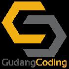 Gudang Coding