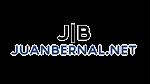 JuanBernal Blog