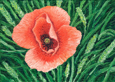 https://www.etsy.com/listing/252365411/giclee-print-poppy-5-x-7-in?ref=shop_home_active_1